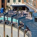 Photo of National Harbor Hotel