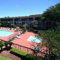 Photo of New Orleans Expressway Hotel & Suites Pool