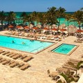 Photo of Newport Beachside Hotel & Resort Pool