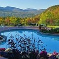 Photo of Nordic Village Resort Pool
