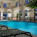 Photo of North Conway Grand Hotel Pool