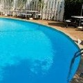 Photo of Norwalk Inn & Conference Center Pool