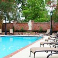 Pool image of Nottoway Plantation Resort