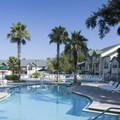 Pool image of Oak Plantation Resort Vacation Villas