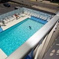 Photo of Ocean 7 Pool