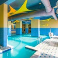 Pool image of Ocean Beach Club Resort by Diamond Resorts