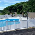 Pool image of Ogunquit River Inn & Suites
