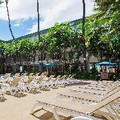 Pool image of Ohana Honolulu Airport Hotel