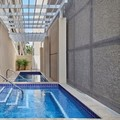 Pool image of Ohana Waikiki Malia by Outrigger