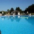 Photo of Olympia Resort & Conference Center Pool