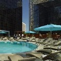 Photo of Omni Hotel Charlotte Pool