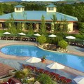 Pool image of Omni Interlocken Resort