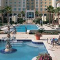 Pool image of Omni Orlando Resort at Championsgate