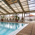 Richmond Va Hotels With Swimming Pools W Pool Details