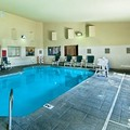 Photo of Oxford Suites Hermiston Pool