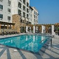 Photo of Oxford Suites Rohnert Park Pool