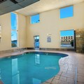 Pool image of Oxford Suites Silverdale