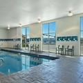 Photo of Oxford Suites Yakima Pool