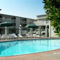 Photo of Pacific Motor Inn Pool