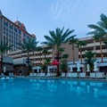 Pool image of Palace Station Hotel & Casino