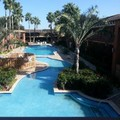 Pool image of Palm Aire Hotel & Suites