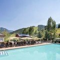 Photo of Park Hyatt Beaver Creek Resort & Spa Pool
