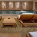 Pool image of Park Hyatt Washington