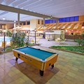 Pool image of Park Inn by Radisson Indiana