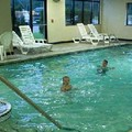 Photo of Parkshore Resort Pool
