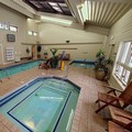Photo of Parkway Inn Pool