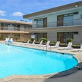 Photo of Pax River Hotel & Suites Pool
