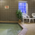 Pool image of Paynesville Inn & Suites