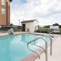 Photo of Pear Tree Inn Lafayette Pool