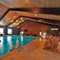 Photo of Peek'n Peak Resort Pool