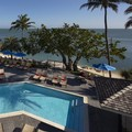 Pool image of Pelican Cove Resort