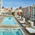 Photo of Pendry San Diego Pool