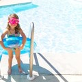 Photo of Perdido Beach Resort Pool