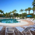 Photo of Perfect Drive Vacation Rentals Pool