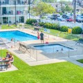 Photo of Periwinkle Inn Pool