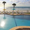 Photo of Perry's Ocean Edge Resort Pool