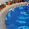 Photo of Phoenix Hotel Pool
