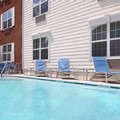 Photo of Pine Bush Suites Pool
