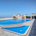 Photo of Pirates Cove Daytona Beach Resort Pool