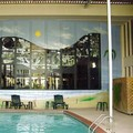 Pool image of Plantation Inn of Houma