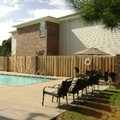 Photo of Plantation Oaks Suites & Inn Pool