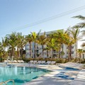 Photo of Plunge Beach Hotel Pool