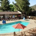 Photo of Poco Diablo Resort Pool