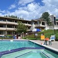 Photo of Pokolodi Lodge Pool
