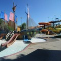 Photo of Polynesian Water Park Resort Pool