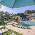 Pool image of Ponte Vedra Beach Resorts